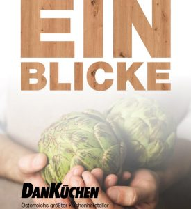 EINBLICK LUXDAN Journal